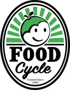 FoodCycle-Logo