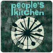peoples kitchen