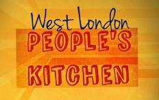 west london peoples kitchen